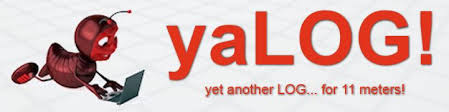 Yalog