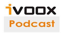 IVOXX