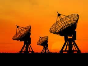 Radioastronomia