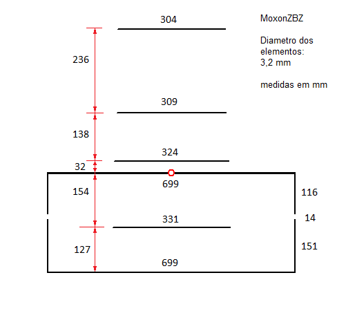 Moxon3