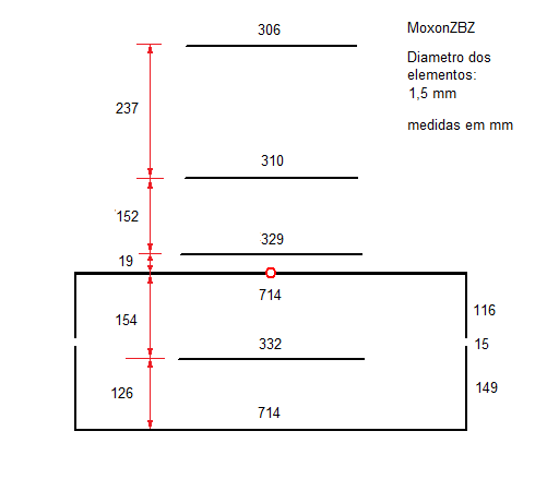 Moxon4