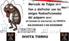 Pulguero