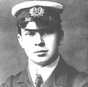 John G. Phillips