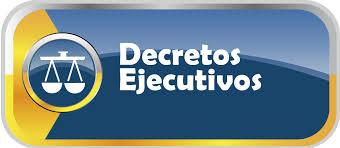 Consulta de Decretos Radioaficionados TI