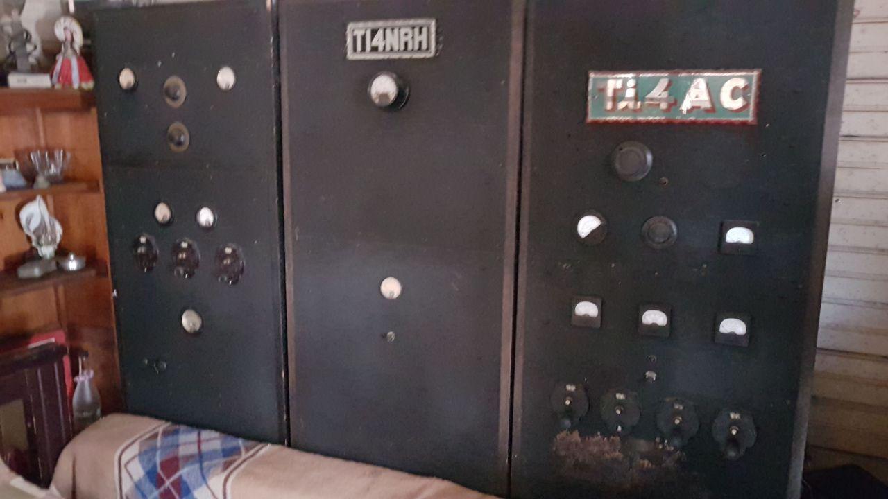 ti4nrh-24